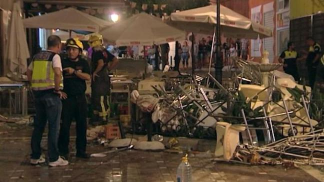 cafe-explosion-injures-90-at-festival-in-southern-spain-136410238796003901-161002123002