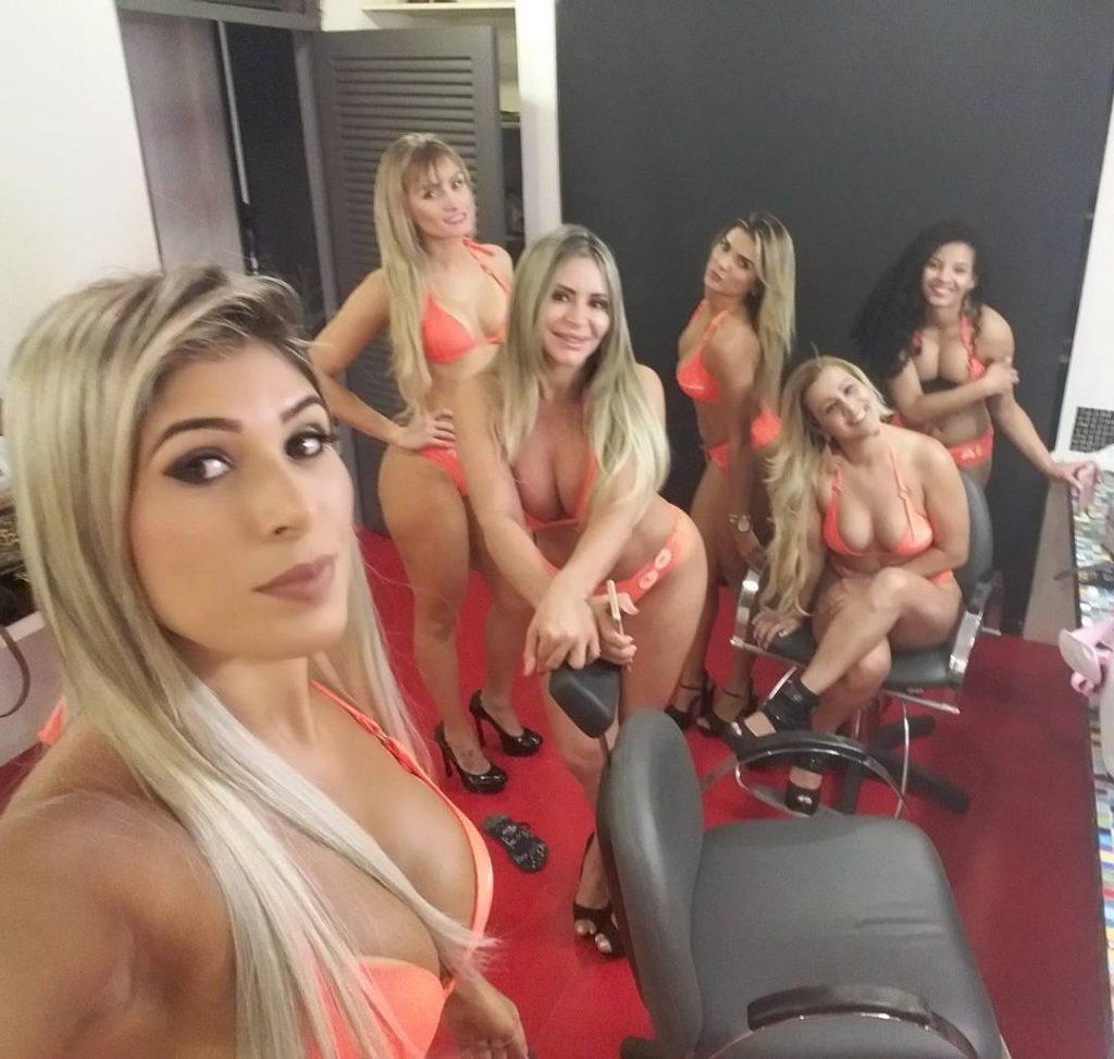 candidatas-miss-bum-bum-2016