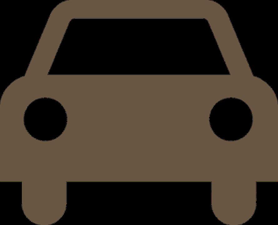 car-309541_960_720