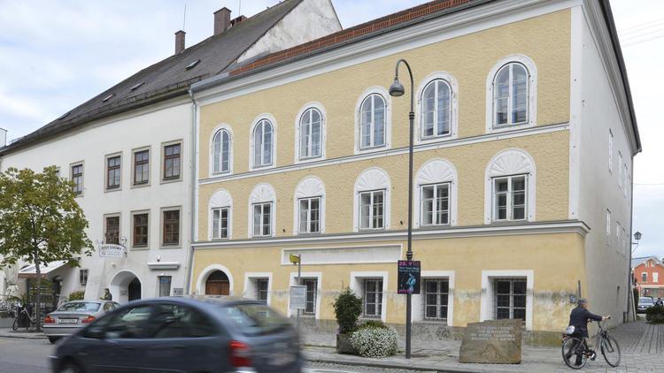 casa-de-hittler-austria