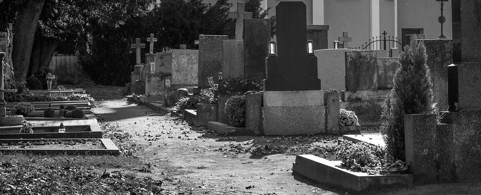 cemetery-1724115_960_720