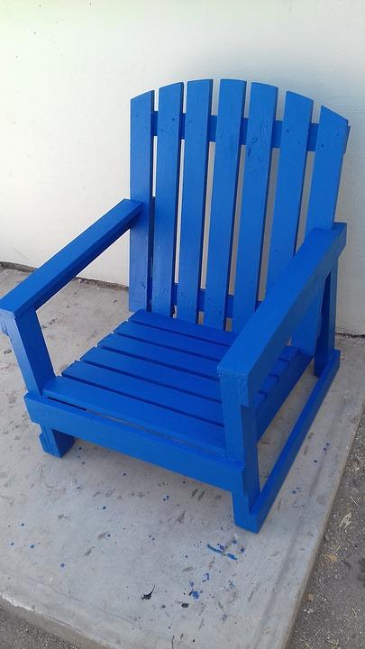 chair-1543745_960_720