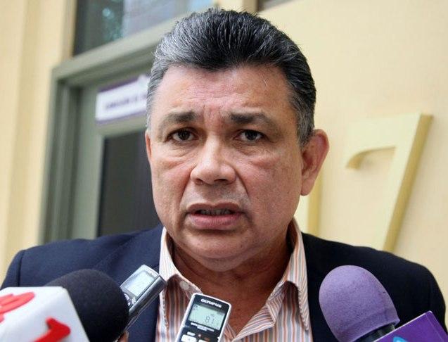 diputado-liberal-wilfredo-navarro