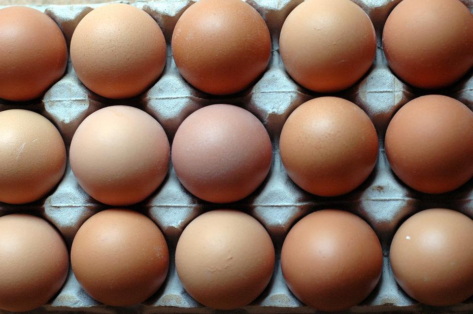 eggs-1668881_960_720