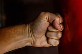 fist-1561157__180