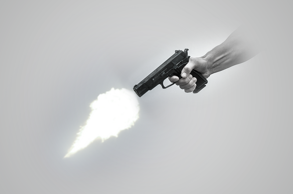 gunshot-1632387_960_720