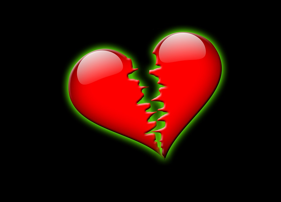 heart-1377475_960_720