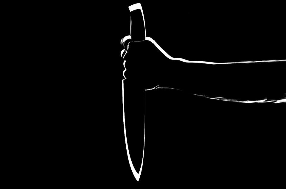knife-316655_960_720