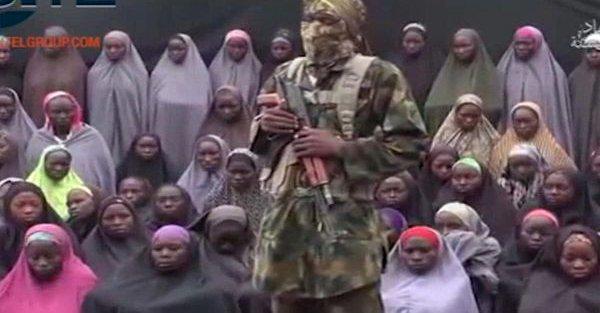 liberan-ninas-nigeria