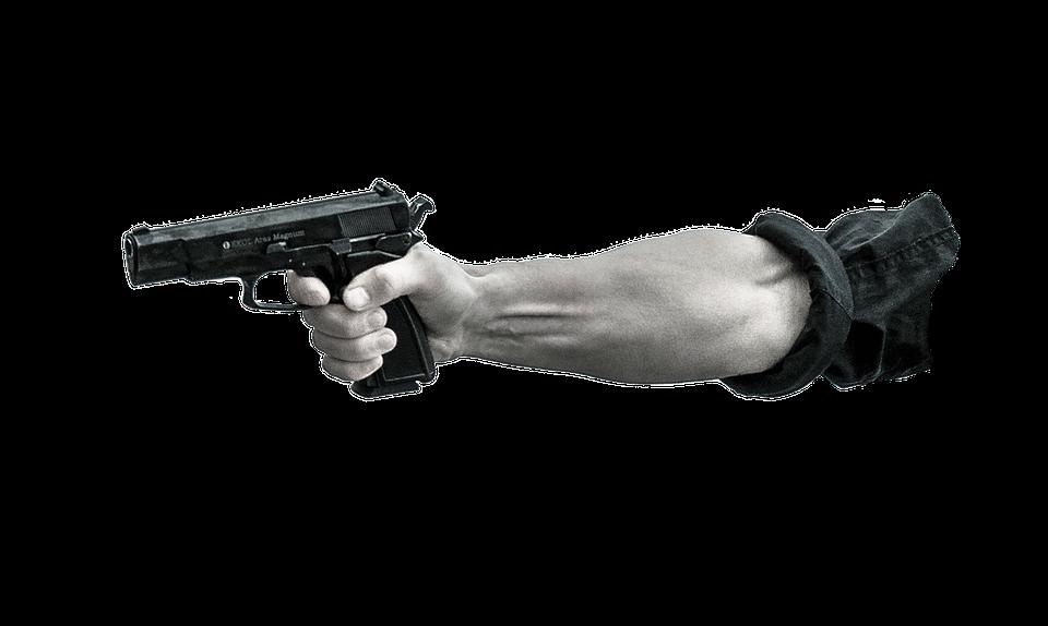 pointing-gun-1632373_960_720