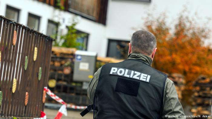 policia-aleman-referencia