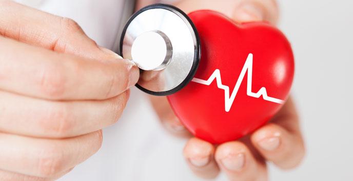 por-que-se-produce-un-infarto