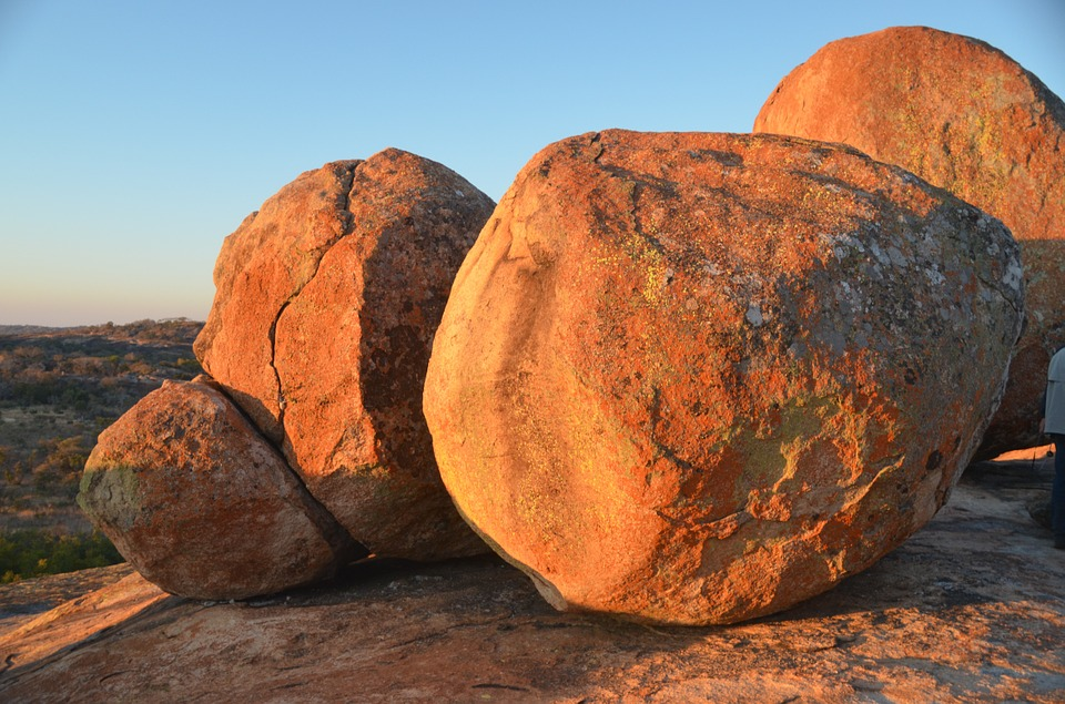 rock-formations-568214_960_720