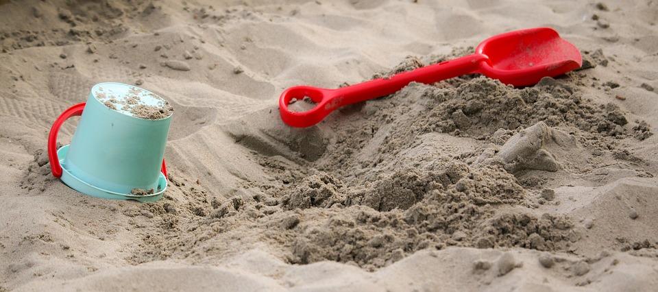 sandbox-1583289_960_720