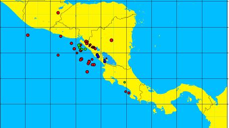 sismo-chinandega