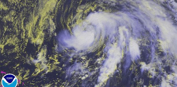 tormenta-nicole