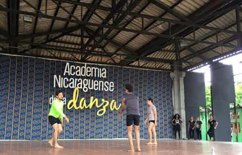 academia-nicaragu%cc%88ense-de-la-danza