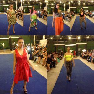 expo-moda