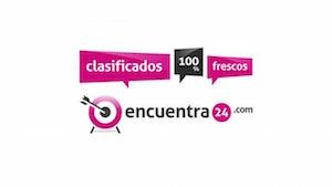 logo-encuentra24