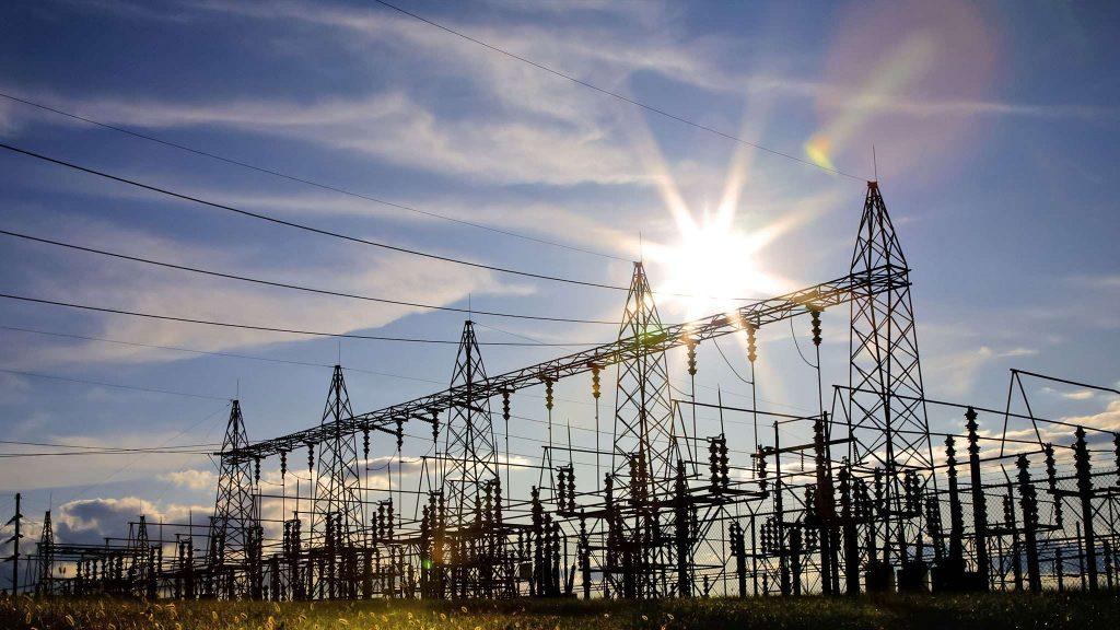 Falla entre México y Guatemala provocó suspensión de energía eléctrica en Centroamérica