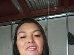 Carmen María Cortez