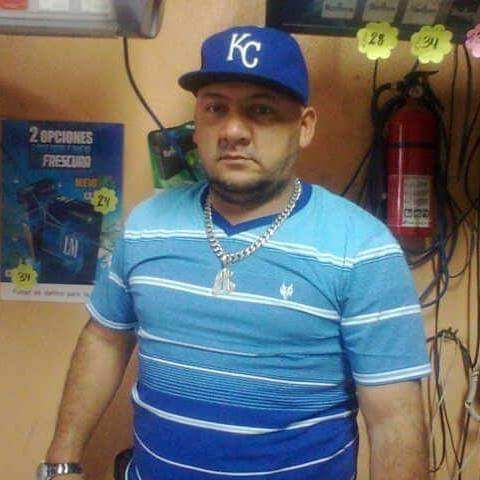 Dewin Herrera era acusado de ser el actor intelectual del asesinato