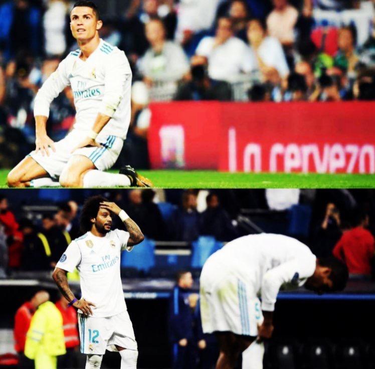 El Real Madrid perdió ante el modesto Girona
