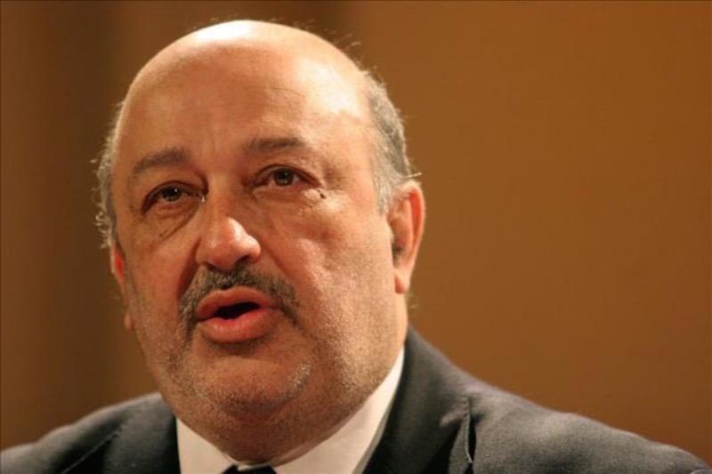 Llega jefe MAE/OEA acompañar elecciones municipales de noviembre, informa organismo — Nicaragua