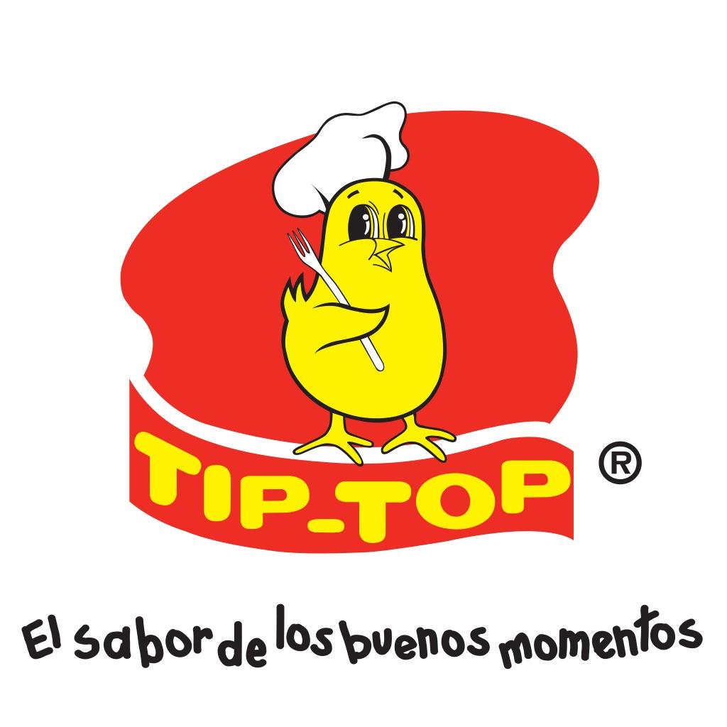 Tip Top BГјnde