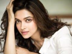 Le pusieron precio a la cabeza de la actriz Deepika Padukone