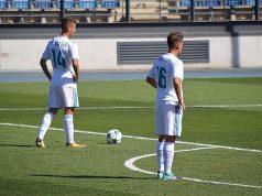 El Real Madrid se enfrentará al Apoel en Champions