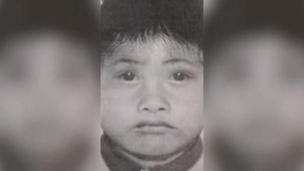 Niño es asesinado por su padre en México