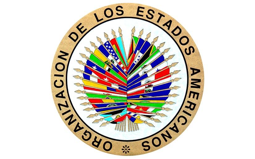 OEA presenta informe sobre las elecciones municipales
