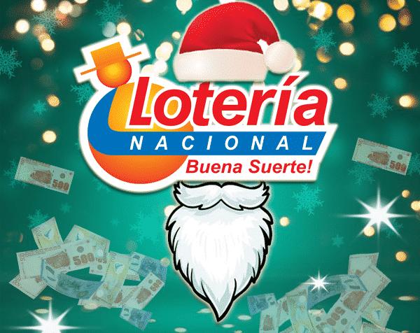 Lotería entregó 120 millones en utilidades en 2017