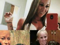 Bethany Lynn Stephens murió devorada por sus mascotas