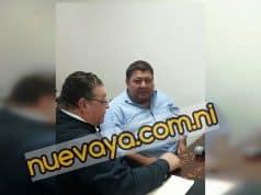 Martin de Jesús Peña Gonzales