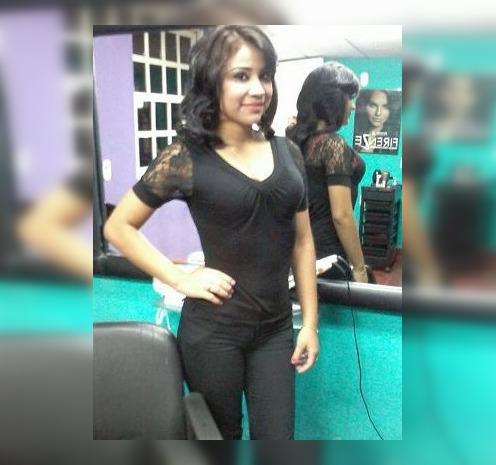 Suyén Massiel González Saravia