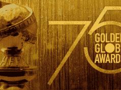 Los Globos de Oro, uno de los premios de cine y televisión más importantes
