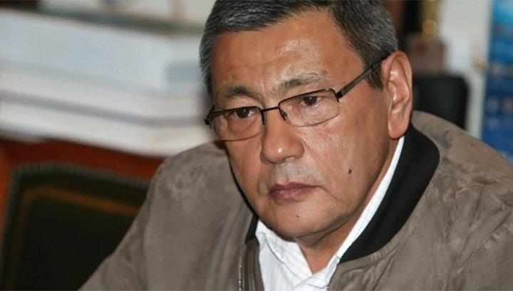 Presidente de la Asociación de Boxeo Aficionado vinculado al crimen organizado