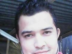 José Rodolfo Miranda