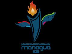 Juegos Paracentroamericanos Managua 2018