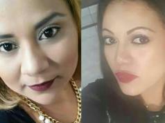 Ruth Campos vs Ismenia Acevedo