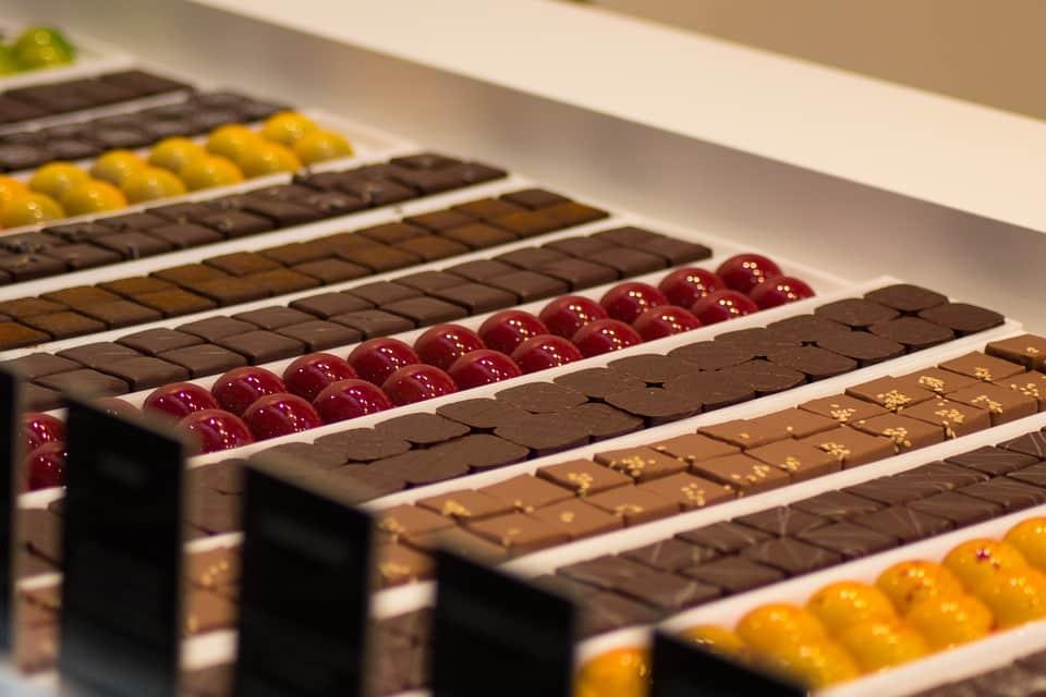 Científicos estiman que el cacao se extinguiría hacia 2050 — Adiós chocolate