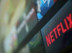 Los hackers quieren tu cuenta de Netflix