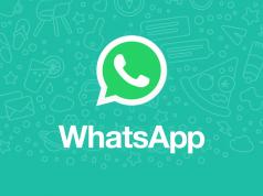 Whatsapp tiene una nueva función secreta
