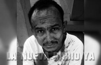 Carlos Enrique Hurtado Gómez fue asaltado en Managua