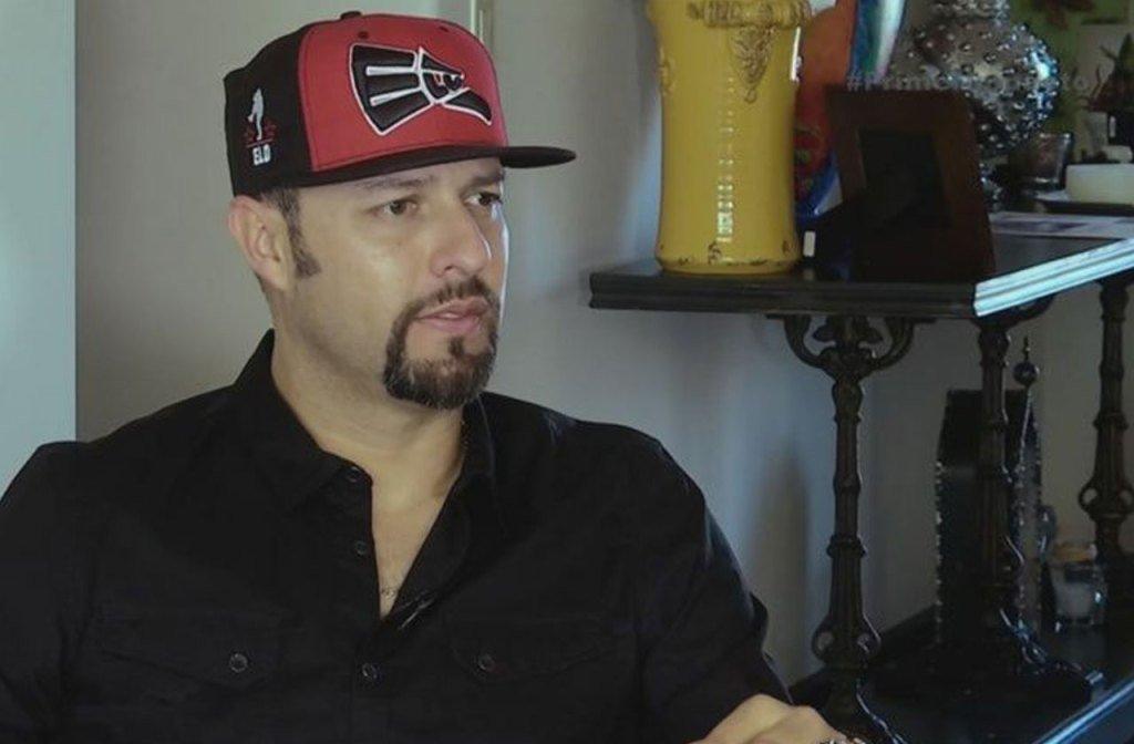 El ex lanzador de los yankees Esteban Loaiza fue detenido con cocaína y heroína