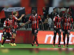 La Liga francesa investigará una denuncia por insultos racistas a Balotelli