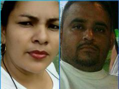 Mujer perece estrangulada por su marido en Estelí
