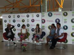 Nicaragua Diseña abre convocatorias